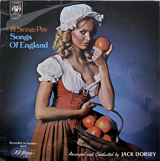 101+Strings+_Play+Songs+Of+England_