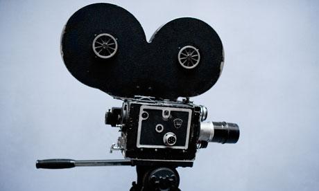 Film-camera-008