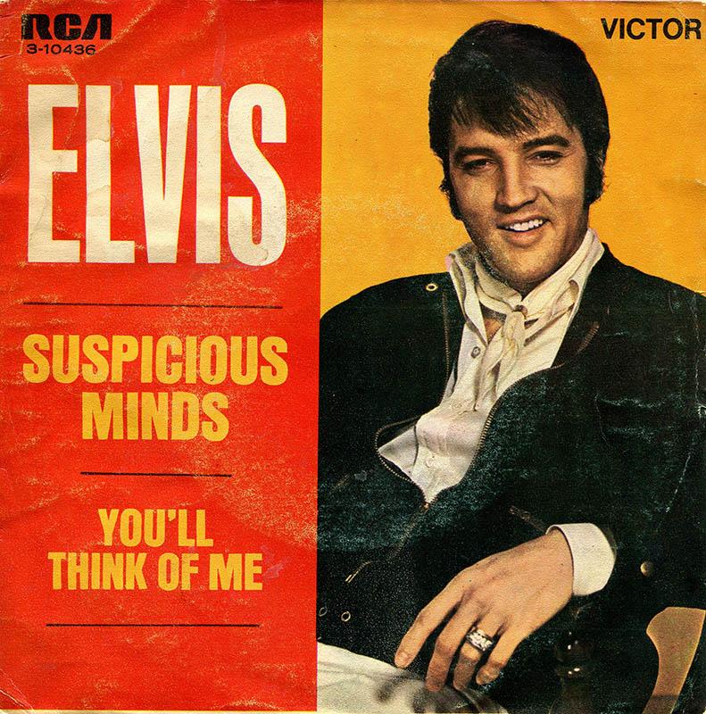 Elvis-presley-suspicious-minds-rca-victor-7