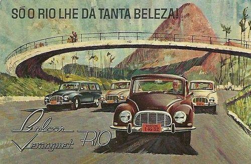Belcar+Vemaget+1965