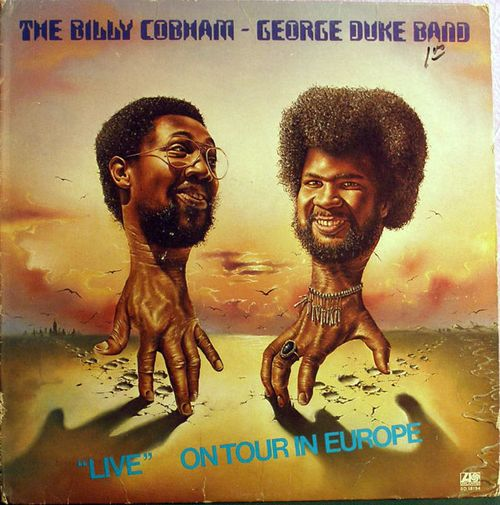 Billy-cobham-george-duke-band_live-on-tour-europe_album-cover