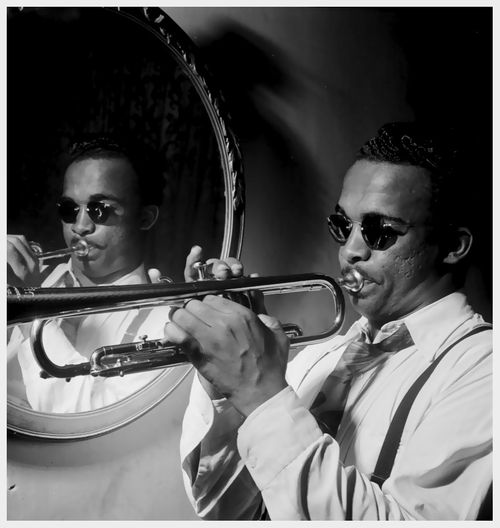 Howard-mcghee-photo-william-p-gottlieb-1947