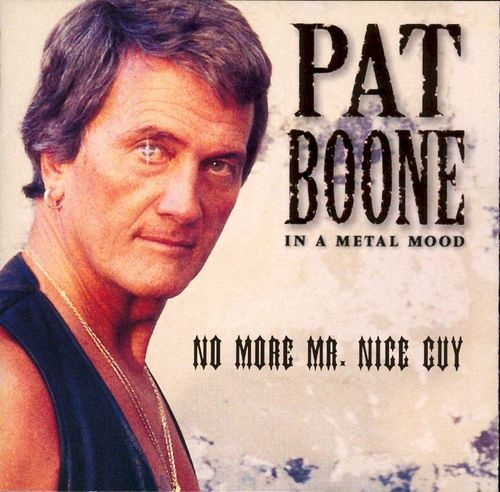 Pat_boone_in_a_metal_mood_front_big