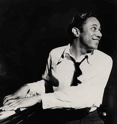 Horace Silver2
