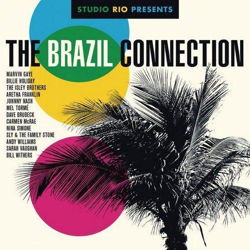 1400159495_studio-rio-presents-the-brazil-connection