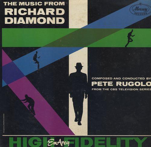 Richard_diamond_album