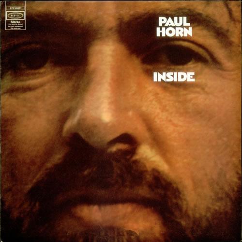 Paul-Horn-Inside-534599