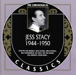 Jess+Stacy+-+Chronological+%5B1944-1950%5D
