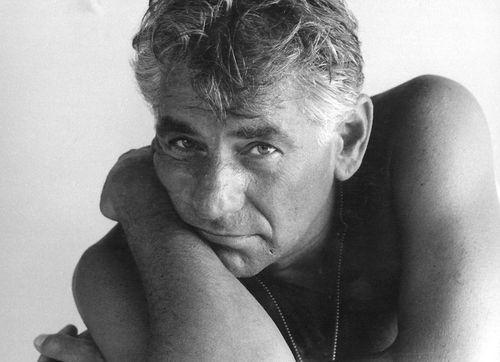 Bernstein 1967