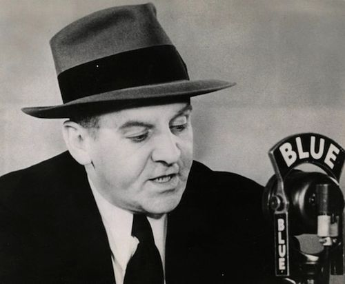 Walter-Winchell-reporter