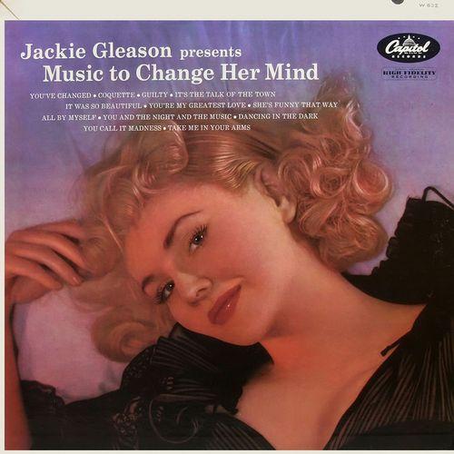 Gleason_Mind