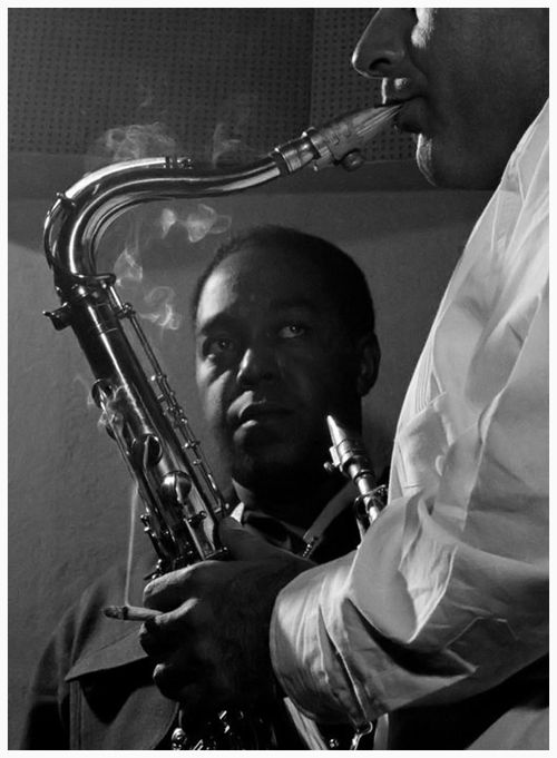 Usa-1954-charlie-parker