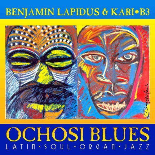 OchosiBlues2-copy1
