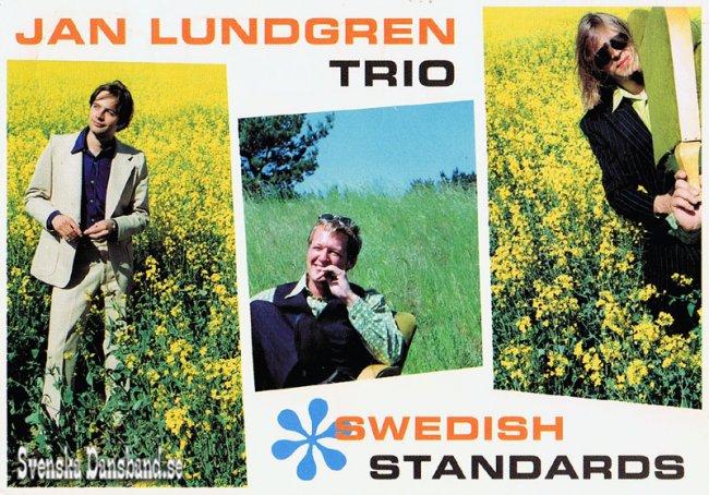D6181-Jan-Lundgren-Trio