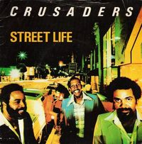 Crusaders-street-life-1979