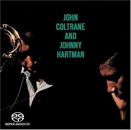 Coltrane5