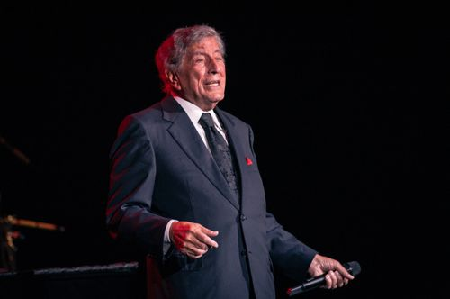 455664876-singer-tony-bennett-performs-live-on-stage-gettyimages
