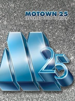 Motown25_6DVD_290x390