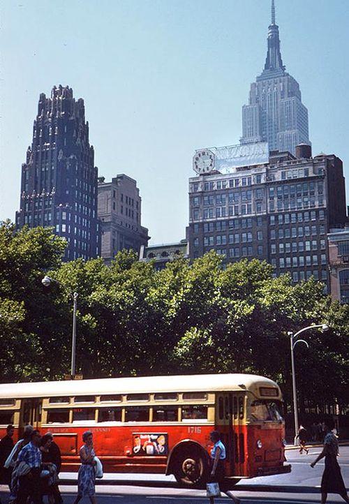 Vintage-new-york-19