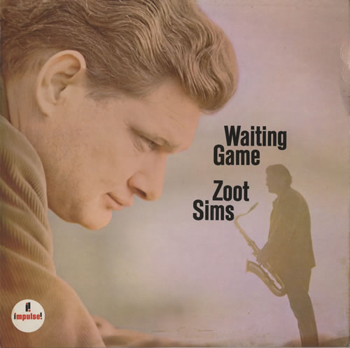 Zoot-Sims-Waiting-Game-449937-1