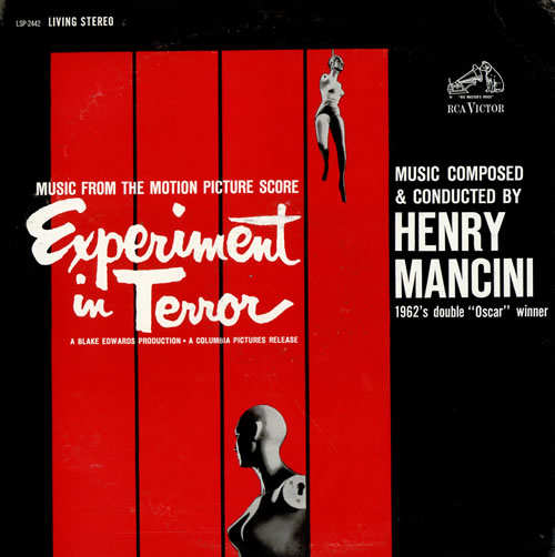 Henry-Mancini-Experiment-In-Ter-476250