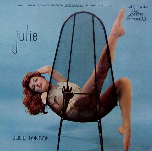 1957_jl_julie_1