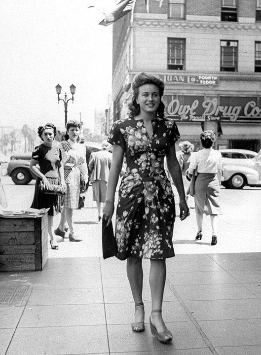 Hollywoodvine194402