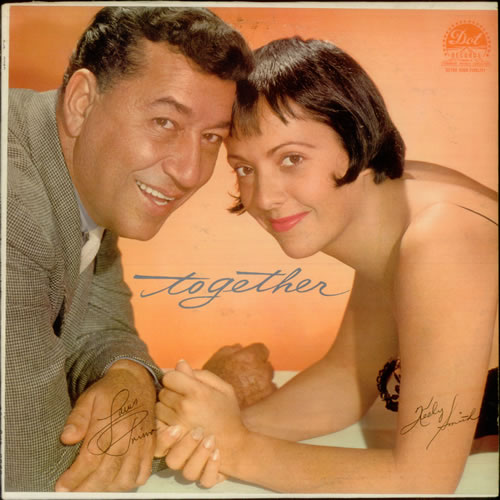 Louis-Prima--Keely-Smith-Together-545362
