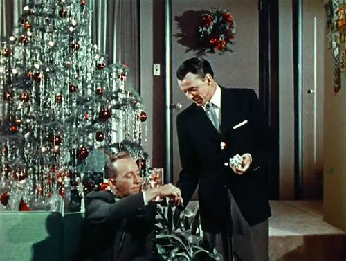 Happy-holidays-with-frank-and-bing-11