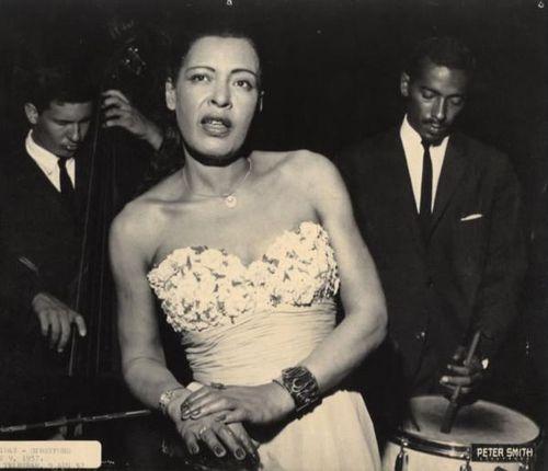 Rita Moreno husband leonard gordon