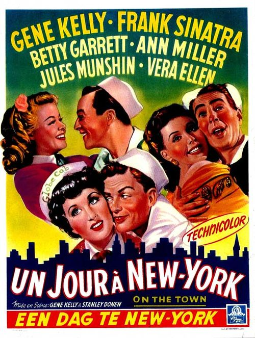 On-the-town-movie-poster-1949-1020521869