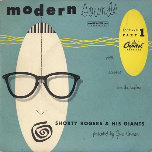 Shorty-Rogers-Modern-Sounds-Par-549835