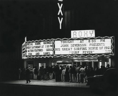 Roxy_Theater
