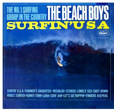 Beachboys-surfinusa-f2