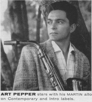 ArtPepperWithMartin1