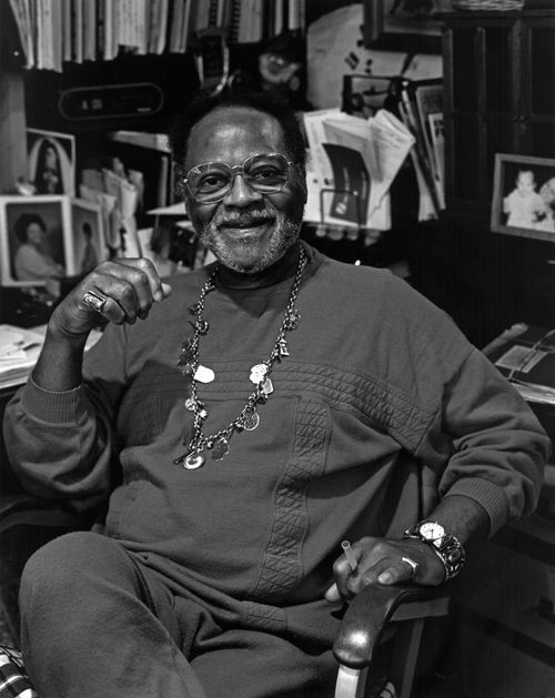 Clark_Terry_2,_at_Home_Whitestone,_New_York,_February_16,_1987