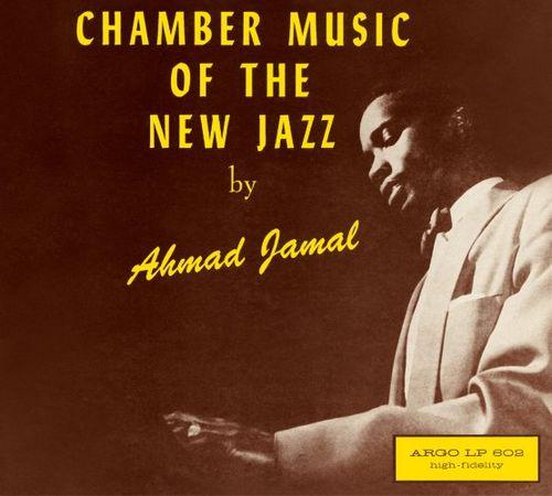 Chamber_Music_of_the_New_Jazz