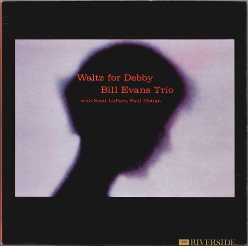Evans-waltz-oor-debby-cover-1600