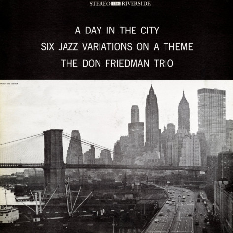 Don-friedman-trio-a-day-in-the-city