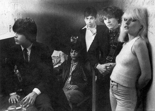 Blondie-band-photo-early-days1