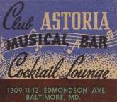 Club_34_Baltimore_Astoria_MB2