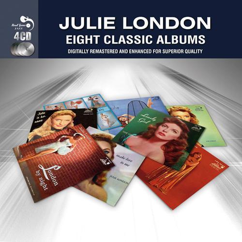 1355032264_julie-london-eight-classic-albums-2011