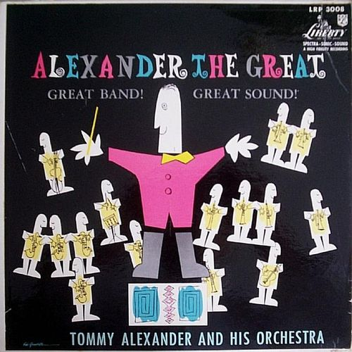 ALEXANDER_+TOMMY+_Alexander+The+Great_