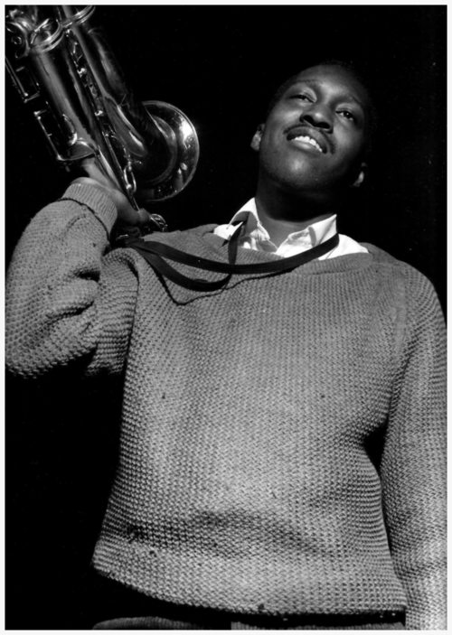 Hank-mobley-during-his-soul-station-session-englewood-cliffs-nj-february-7c2a01960-photo-by-francis-wolff