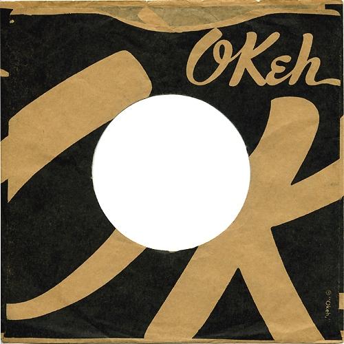 Okeh07b