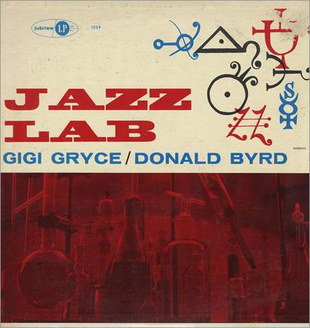 Gigi-Gryce-Jazz-Lab-361126