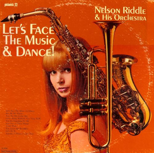 Riddle_nelson_and_his_orchestra__lets_face_the_music_and_dance_231