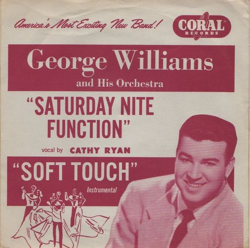 George-williams-and-his-orchestra-saturday-night-function-coral