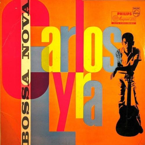 Carlos-lyra-bossa-nova