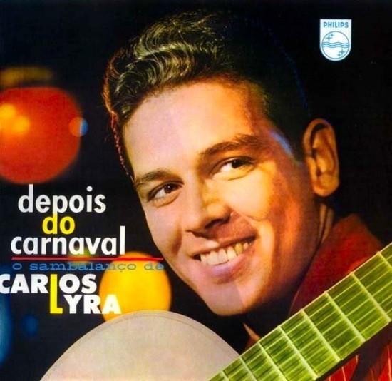 Carloslyra-depoisdocarnaval-osambalancodecarloslyra